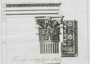 ARCHITECTURE PL XXXI