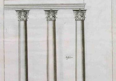 ARCHITECTURE PL VIII