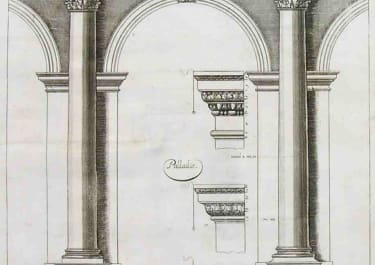 ARCHITECTURE PL LIIII
