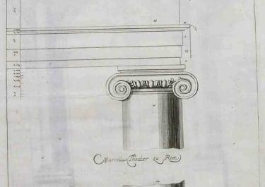 ARCHITECTURE PL XXV