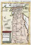 EGYPT AEGYPTE ANCIENNE