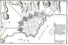GOTHEBOURG