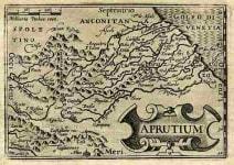 APRUTIUM