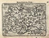 BURGUNDIAE