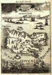 ICELAND ISLE D'ISLANDE