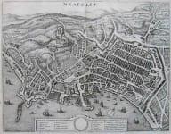 NAPLES NEAPOLIS