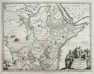 EAST AFRICA AETHIOPIA SUPERIOR VEL INFERIOR