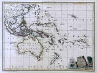 OCEANIA OCEANIQUE