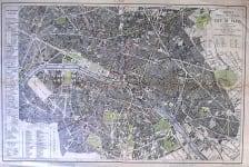 PARIS CITY OF PARIS