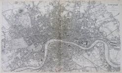 LONDON 1843
