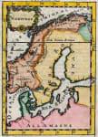 NORWAY NORWEGE