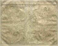 LOTHARINGIA DUCATUS;VULGO LORRAINE