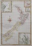 NEW ZEALAND     NOUVELLE ZEELANDE