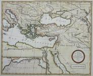 TURKISH EMPIRE