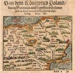 POLAND  KINGDOM OF POLAND