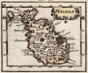 MALTA MALTHA