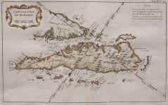 UNCOMMON MAP OF SUMATRA .. MALAYSIA DETROIT DE SINCAPOUR