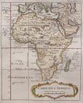 BELLIN  AFRICA