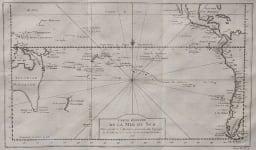 AUSTRALIA  NEW ZEALAND  SOUTHERN OCEAN