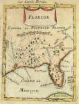 (FLORIDA) FLORIDE