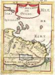 PAYS DES CARIBS DE GUIANE