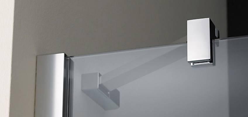zubeh r koralle duschkabinen megabad. Black Bedroom Furniture Sets. Home Design Ideas