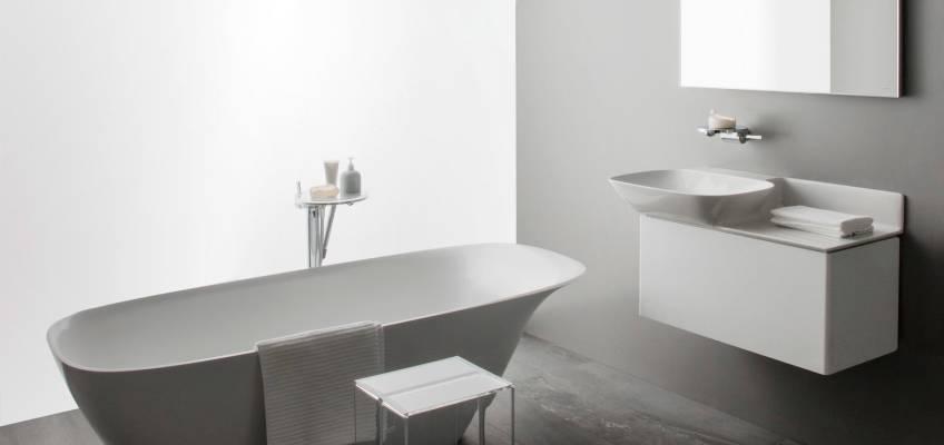 Laufen Sanitär-Keramik Badmöbel Armaturen - MEGABAD