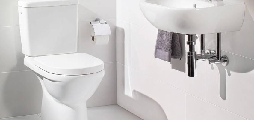 villeroy boch klosetts wcs megabad. Black Bedroom Furniture Sets. Home Design Ideas