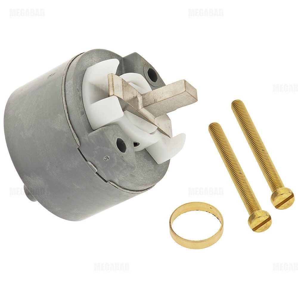 Ideal Standard Ersatz-Kartusche f. alte Ceramix-Armaturen - MEGABAD