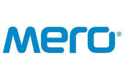mero_v5