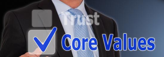 valeurs_crowdfunding