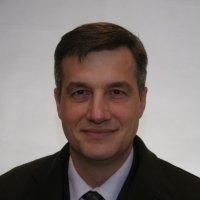 Michel Ivanovsky