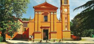Bollettini Parrocchiali