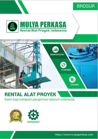Download Brosur Mulya Perkasa