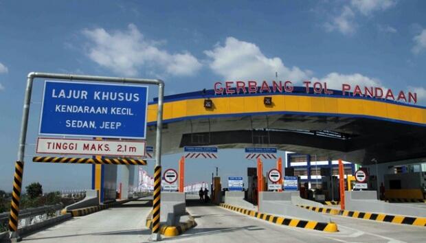 Travel Malang ke Surabaya