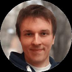 Michal wiaderek2