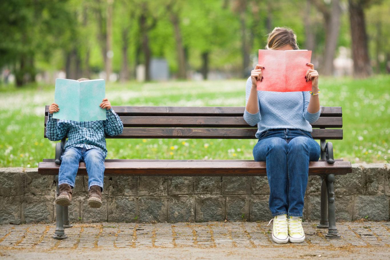 questions à poser lors de la rencontre d'un seul père