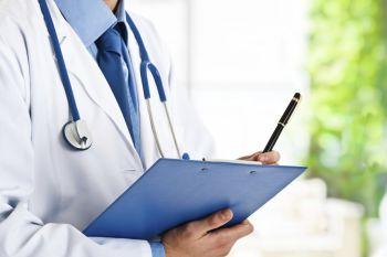 health declaration  for 457
