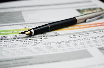 documents for 457 sponsorship