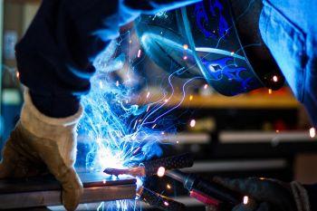Trade jobs in Australia