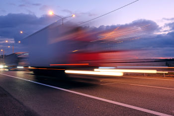 Heavy Vehicles Driving Schools