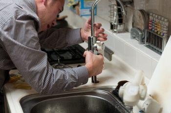 plumbing jobs in Australia