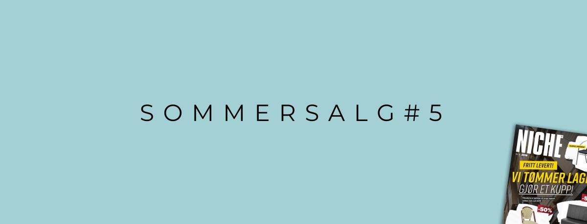 Sommersalg-2019