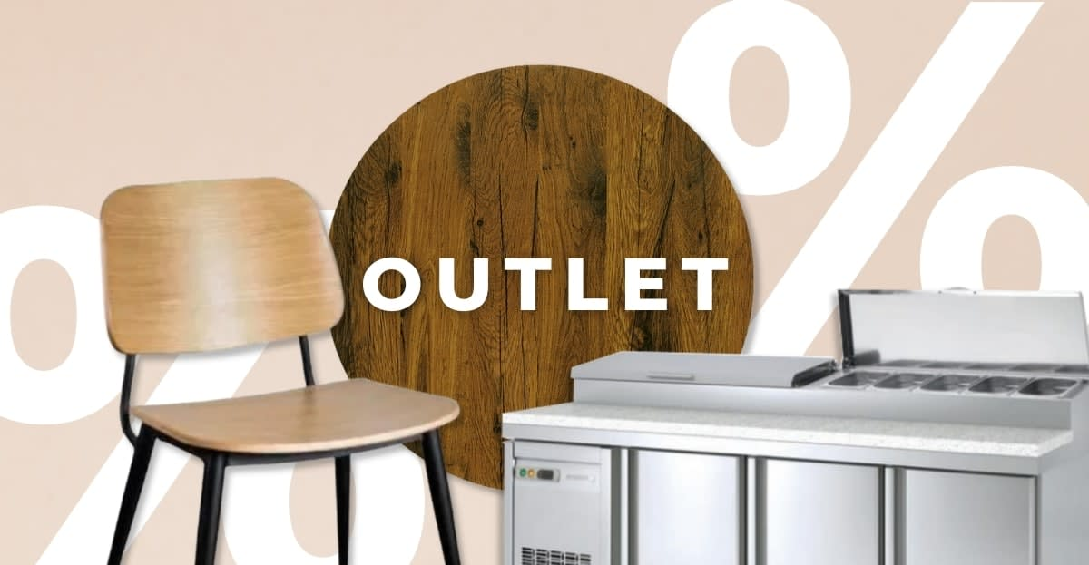 OUTLET-%