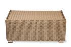 Bel Air sofabord 100x60cm