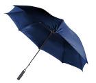 Paraply vindsikkert, marine