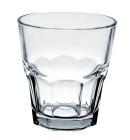 Dricksglass 27 cl America