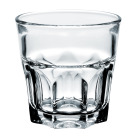 Dricksglass 27 cl Granity