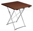 KA_T5190 Sammenleggbart bord 70x70