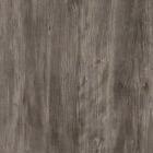 Ponderosa Grey 70x60